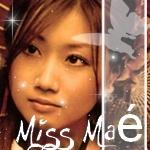 Miss Maé