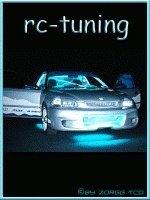 rc-tuning