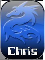 **Chris**