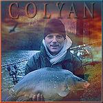 colyan