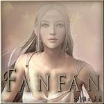 **fanfan2008**