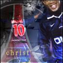 christianaxel