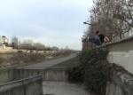 Mosto