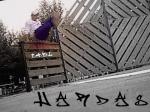 hardas_PK
