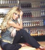 Rebelde Girl'95