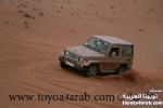 صحراوي