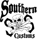 southernsxscustoms