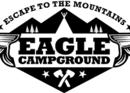 EagleCampground