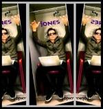 xophyz^^!jones