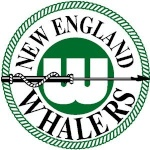 NewEngland Whalers
