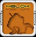 HBLoK