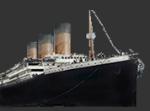 fan du titanic