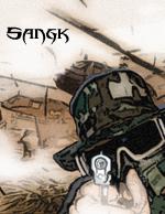 Sangk