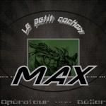 Max05000