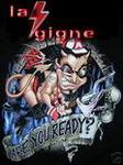 gigne77