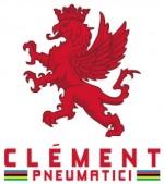 Clément²