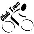 chab36