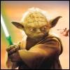 Yoda57