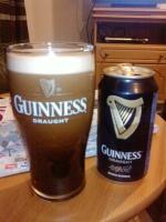 Guinness1982
