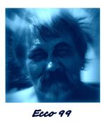 ECCO 99