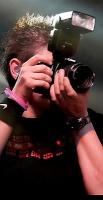 Chris Photos