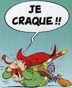 Thibaut de Braine