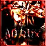 Sacri-adrux