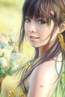 Elen-we (Narilya)