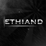 Ethiand