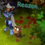 Reazon