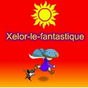 Xelor-le-fantastique