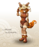 Goup-il