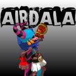Airdala
