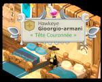Gioorgio-Armani
