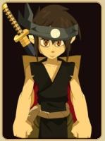 Shinigami-Ronin