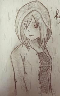 Alice-J