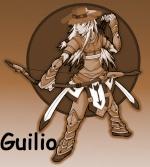 Guiliolaboule