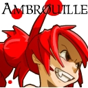 Ambrouille