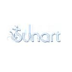 SunArtGraph