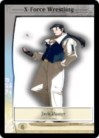 Jack Power
