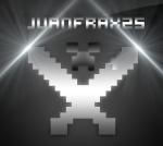 Juanfrax25