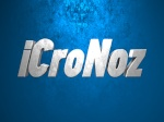 iCroNoz