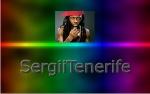 SergiiTenerife