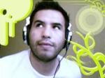 carlos_qro