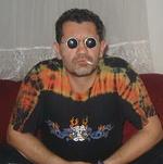 Latif Aga