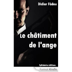 Didier Fédou