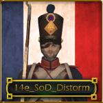 distorm
