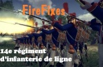 Firefixes;