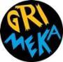 grimeka