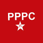 PPPC PAPAPODCAST